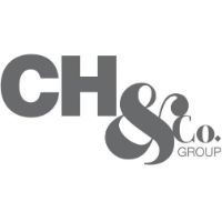 Oranka CH&Co Group